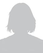 female-head